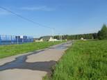 Коттеджный посёлок Чеховские угодья 8