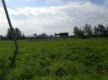 Коттеджный посёлок Чеховские угодья 12