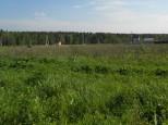 Коттеджный посёлок Чеховские угодья 7