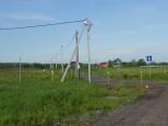 Коттеджный посёлок Чеховские угодья 5