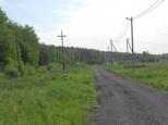 Коттеджный посёлок Чеховские угодья 4