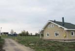 Коттеджный посёлок Чеховские угодья 15