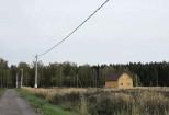 Коттеджный посёлок Чеховские угодья 16