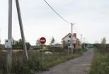 Коттеджный посёлок Чеховские угодья 18