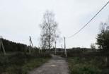 Коттеджный посёлок Чеховские угодья 19