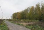Коттеджный посёлок Чеховские угодья 20