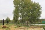 Коттеджный посёлок Чеховские угодья 25