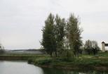 Коттеджный посёлок Чеховские угодья 29