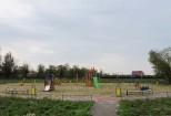 Коттеджный посёлок Чеховские угодья 34