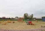 Коттеджный посёлок Чеховские угодья 35