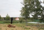 Коттеджный посёлок Чеховские угодья 36