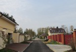 Коттеджный посёлок Витязь 19