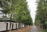 Коттеджный посёлок Витязь 33