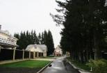 Коттеджный посёлок Витязь 34