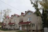 Коттеджный посёлок Витязь 36
