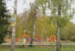 Коттеджный посёлок Витязь 42