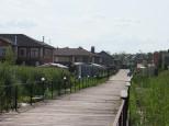Коттеджный посёлок Чистые пруды 33