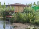 Коттеджный посёлок Чистые пруды 48