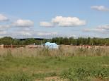 Коттеджный посёлок Пестово лайф 1