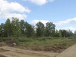 Коттеджный посёлок Пестово лайф 3