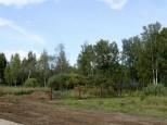 Коттеджный посёлок Пестово лайф 5