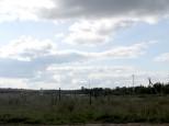 Коттеджный посёлок Пестово лайф 6
