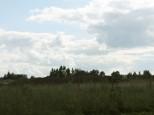 Коттеджный посёлок Пестово лайф 7