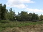 Коттеджный посёлок Пестово лайф 8