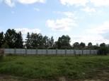 Коттеджный посёлок Пестово лайф 10