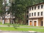 Коттеджный посёлок Елочка 31