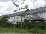 Коттеджный посёлок Изварино 14