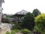Коттеджный посёлок Изварино 6