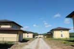 Коттеджный посёлок Бригантина 1