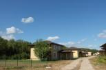 Коттеджный посёлок Бригантина 8