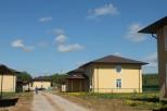 Коттеджный посёлок Бригантина 2