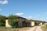 Коттеджный посёлок Бригантина 9