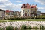 Коттеджный посёлок Княжье озеро 1