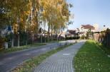Коттеджный посёлок Княжье озеро 9