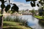 Коттеджный посёлок Княжье озеро 22