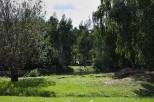 Коттеджный посёлок Княжье озеро 23