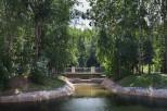Коттеджный посёлок Княжье озеро 24