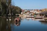 Коттеджный посёлок Княжье озеро 26
