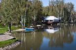 Коттеджный посёлок Княжье озеро 27