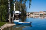 Коттеджный посёлок Княжье озеро 29