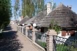 Коттеджный посёлок Княжье озеро 31