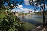 Коттеджный посёлок Княжье озеро 35