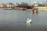 Коттеджный посёлок Княжье озеро 36