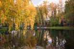 Коттеджный посёлок Княжье озеро 37
