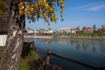 Коттеджный посёлок Княжье озеро 40