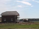 Коттеджный посёлок Тишково парк 44